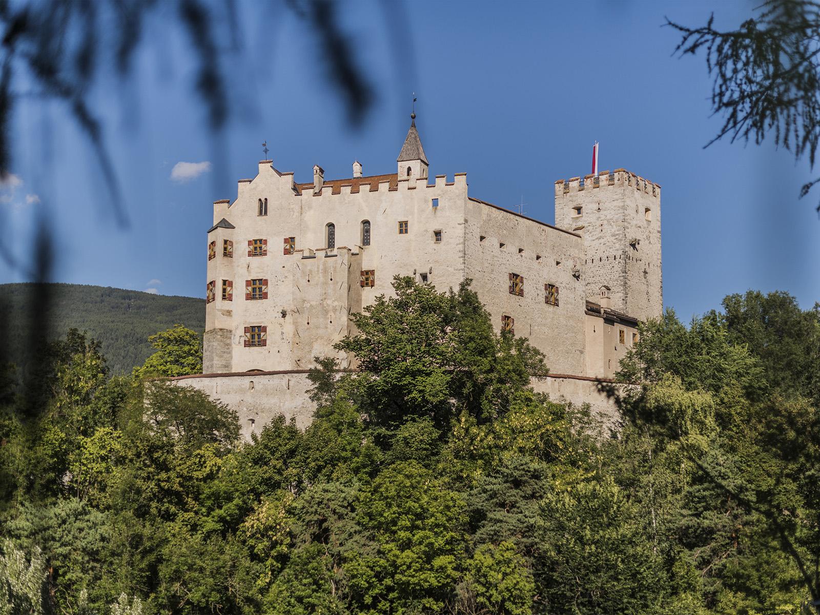 Castel Brunico