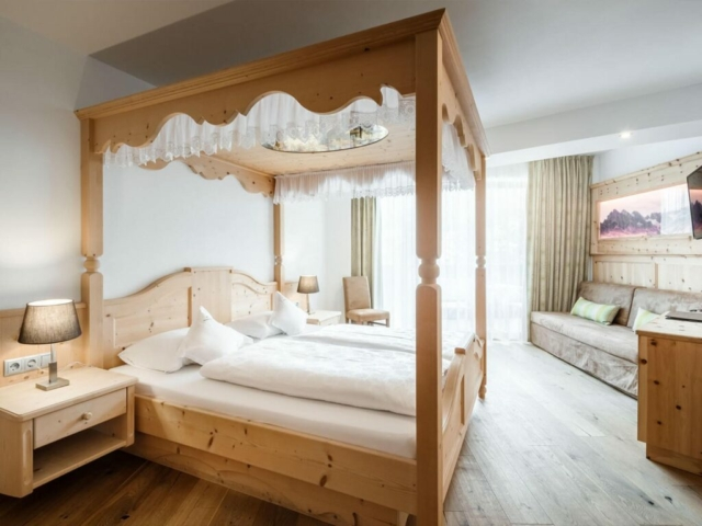 Hotel Digon Ortisei